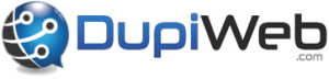 DupiWeb.com